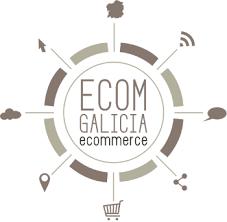 eCom Galicia - Tiendas Online y soluciones ecommerce