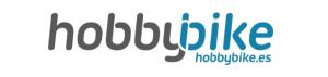 Hobby-bike.es - Ciclismo