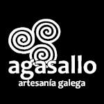 AgasalloGalicia.es - Regalos