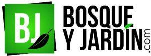 Bosqueyjardin.com - Jardinería Online